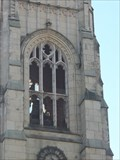 Image for Chimes of St Pauls Episcopal Church - Rochester, NY
