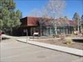 Image for Smokey Bear Historical Park Visitor Center - Capitan, NM