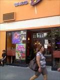 Image for Taco Bell 14th St - New York City, NY