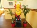 "Image for Happy Buddha Restaurant - ""Happy Buddha"" - Gainesville, FL"