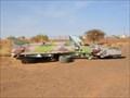 Image for Malinese MiG-21MF-75