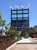 Image for Habitat Restore - San Jose, CA