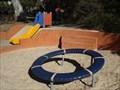Image for Maianbar Foreshore Reserve Playground, NSW, Australia