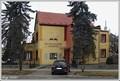 Image for Sbor Cirkve adventistu sedmeho dne, Kladno, Czech Republic