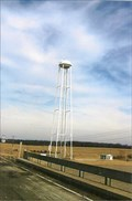 Image for East County Tower - near Williamsburg, MO