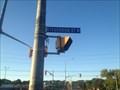 Image for Stevenson Street - Guelph, ON