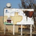 Image for Shop in Farwell - Farwell, TX
