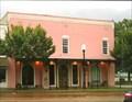 Image for Barrett and Stevens Building - Bolivar Court Square Historic District - Bolivar, TN