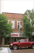 Image for Charlotte Web's Attic - Fulton,MO