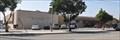 Image for Pomona, California 91769 - Main Post Office