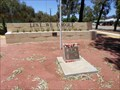 Image for Bindoon Cenotaph - Bindoon,  Western Australia
