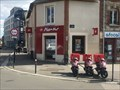 Image for Pizza hut - Maginot - Rennes - France