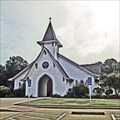 Image for Grace Covenant Presbyterian Church - Nacogdoches, TX