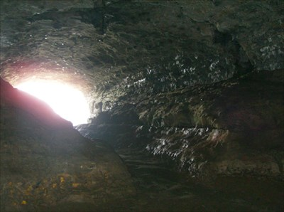 harpe brothers cave in rock