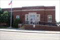 Image for Trenton, TN 38382