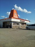 Image for A&W - Webster, South Dakota
