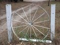 Image for Wagon Wheels - Moonbi, NSW, Australia