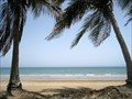 Image for Shatti Al Qurum Beach - Muscat, Oman