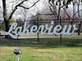 Image for Lakeview Memorial Park - Cinnaminson, NJ