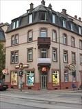 Image for Bruchfeld Apotheke - Frankfurt-Niederrad - Hessen / Germany