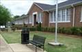Image for Fulton Grammar School - Fulton, MS