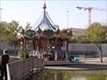 Image for Carousel Espace Saint Quentin - Saint Quentin en Yvelines - France