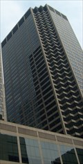 Image for 10 South Wacker - Chicago, Illinois