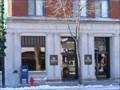 Image for OLD NATIONAL BANK - Wauapca,