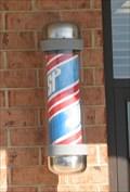Image for Barber Shop & Co. - Dover, DE