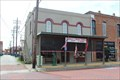 Image for 115 South Johnson Street - Mineola Downtown Historic District - Mineola, TX