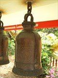 Image for The Bells of Wat Phra Yai ('Big Buddha')—Pattaya, Thailand