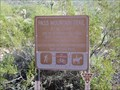 Image for Pass Mountain Trail, Usery Mountain Park - Mesa Arizona