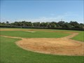 Image for Tierra Verde Ball Park