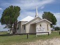 Image for Olin Baptist Church - Olin, TX