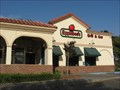 Image for Applebee's - Research Park Drive - Davis, CA