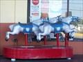 Image for Three Horses Ride - Largo, FL