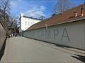Image for Museum Kampa - Prague, Czech Republic