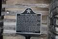 Image for Boles-Aiken Log Cabin -- Salado TX