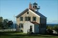 Image for Pottawatomie Lighthouse