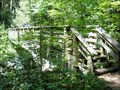 Image for Bridge #1 - Little Stony National Recreation Trail - Dungannon, VA