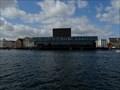 Image for Skuespilhuset - Copenhagen - Denmark