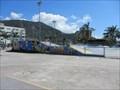 Image for Caraguatatuba Skate Park - Caraguatatuba, Brazil
