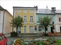 Image for Mesto Albrechtice - 793 95, Mesto Albrechtice, Czech Republic