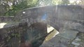 Image for Arch Bridge 66 On The Rochdale Canal – Castleton, UK