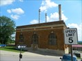 Image for Power Plant - University of Kansas Historic District - Lawrence, Kansas