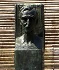 Image for Francesc Macià - Barcelona - Spain