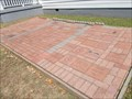 Image for Wheelock Academy Pavers - Millerton, OK