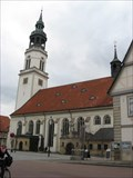 Image for St.Marien in Celle