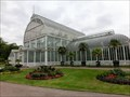 Image for The Palmhouse, Gothenburg, Sweden