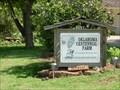 Image for Windler-Schweer Farm - Covington, OK